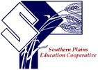 Southern Plains Education Cooperative